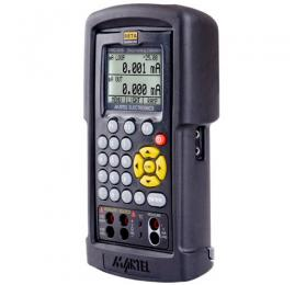 Martel DMC-1410 [1920002] Documenting Multi-Function Calibrator