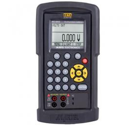 Martel MC-1010 [1919999] Multi-Function Calibrator