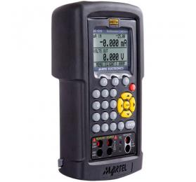 Martel MC-1210 [1920001] Multi-Function Calibrator