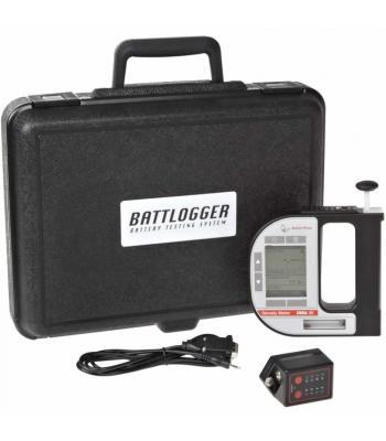 Megger 2001692 [2001-692] Eight Channel Digital Hydrometer Kit