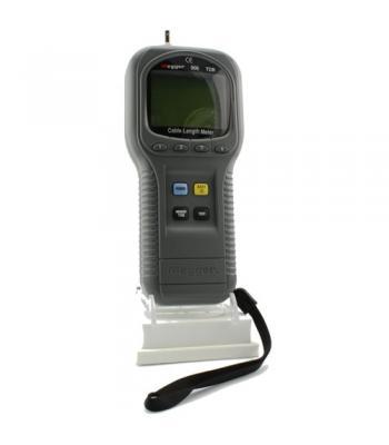 Megger TDR900 [TDR900] Time Domain Reflectometer