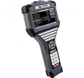 Meriam MFC 5150X [MFC 5150X] Instrinsically Safe, Fully Hart Compliant Communicator