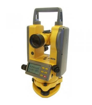 Northwest Instrument NETH503 Digital Transit-Theodolite