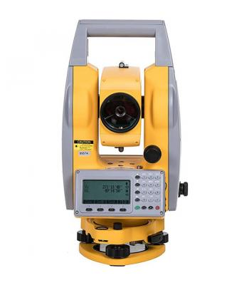Northwest Instrument NTS02B [10836] 2 Second Reflectorless Total Station