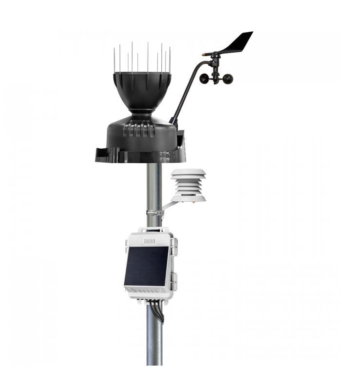 Onset HOBO MicroRX Weather Station Kits - Basic
