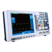 OWON SDS-E Series [SDS7102E] 100 Mhz, 2+1 Ch.  1G/s Digital Storage Oscilloscope
