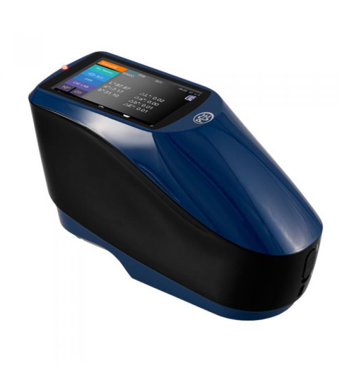 PCE Instruments PCECSM20 [PCE-CSM 20] Spectrophotometer / Colorimeter