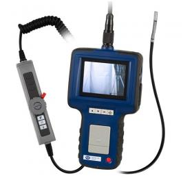 PCE Instruments PCE-VE 350HR3 [PCE-VE 350HR3] Inspection Camera 6.0 mm w/ 3m Cable
