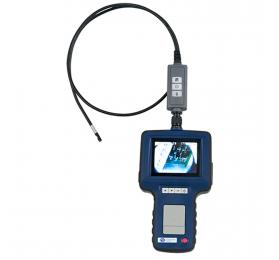 PCE Instruments PCEVE320HR [PCE-VE 320HR] 5.5mm Video Inspection Camera w/ 1 m / 3.28 ft Cable Length