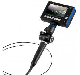 PCE Instruments PCEVE800 [PCE-VE 800] 2.8mm Handheld Articulating Videoscope w/ 1.5 m / 4.9 ft Cable Length