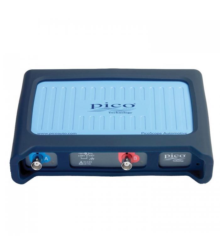 Pico Technology PicoScope 4225 [PP918] 2-Ch 20MHz Automotive Oscilloscope