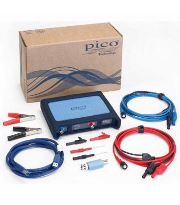 Pico Technology PicoScope 4225 [PP920] 2-Ch 20MHz Automotive Oscilloscope Starter Kit