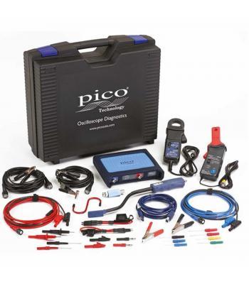 Pico Technology PicoScope 4225 [PP922] 2-Ch 20MHz Automotive Oscilloscope Standard Kit