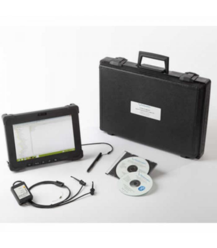 ProComSol COM-TABLET-R Smart Communicator Tablet PC
