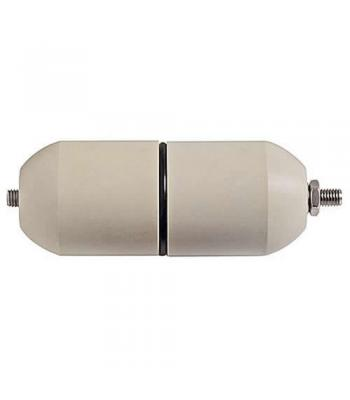 SPX Radiodetection [10/SONDE-SEWER-33] Sewer Sonde 33kHz