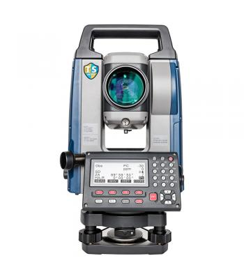 Sokkia iM-100 Series Reflectorless Total Station