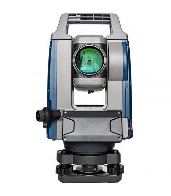 Sokkia iM-50 Series [IM-50] Reflectorless Total Station