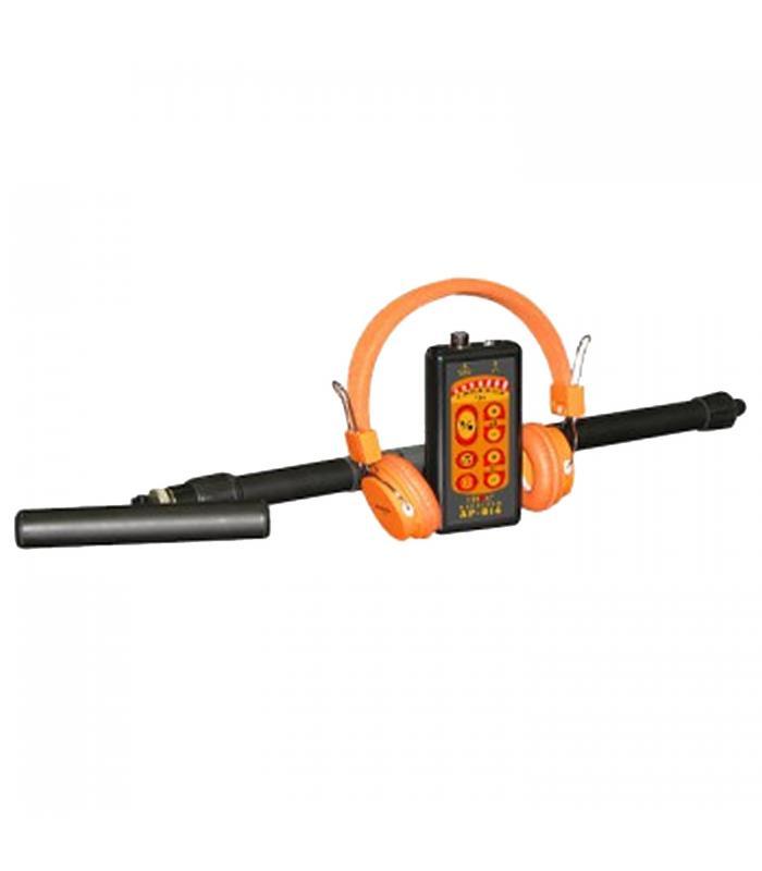 TECHNO-AC Success CBI-116N [SUCCESS CBI-116N] Cable Locator