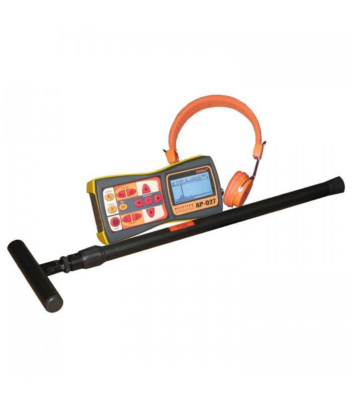 TECHNO-AC Success CBI-436 N [SUCCESS CBI-436 N] Digital Cable Locator