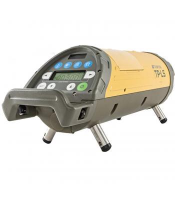 Topcon TP-L5 Economy Green Beam Pipe Laser
