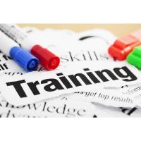 Training / Pelatihan Alat