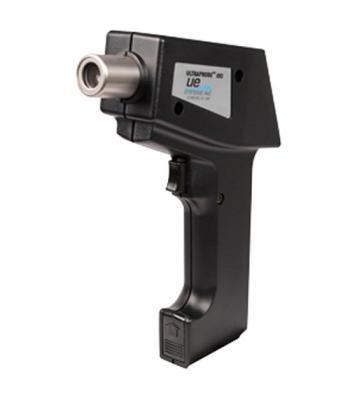 UE Systems Ultraprobe 100 [UP100KT] Ultrasonic Inspection System