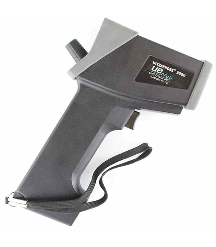 UE Systems Ultraprobe 3000 [UP3000KT] Ultrasonic Inspection System