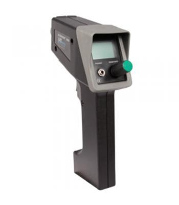 UE Systems Ultraprobe 3000 [UP3000LRM] Long Range Ultrasonic Inspection System