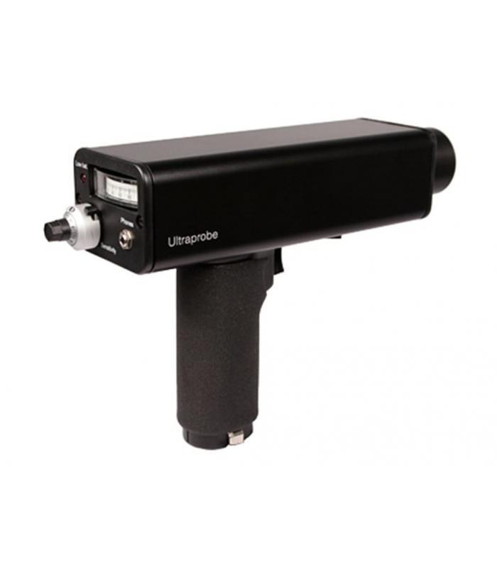 UE Systems Ultraprobe 2000 [UP2000KT] Ultrasonic Inspection System