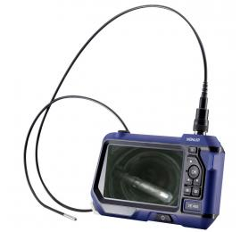 Wohler VE 400 [6920] Video Endoscope, 10 ft. Probe