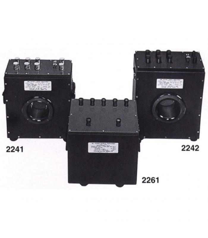 Yokogawa 224200 [224200] Current Transformer, 6600 V