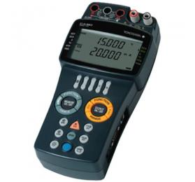 Yokogawa CA150/SP1 Multifunction Calibrator