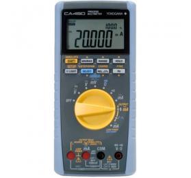 Yokogawa CA450 [CA450] Process Multimeter