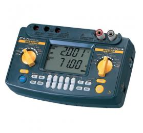 Yokogawa CA71/SP1 Multifunction Calibrator