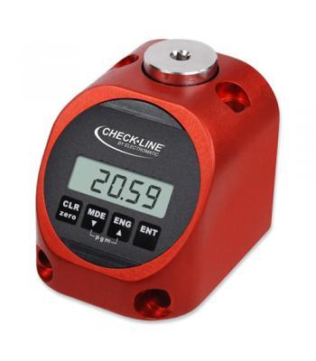 Checkline TT-QC [TT-QC] Torque Tool Tester