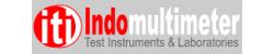 PT. Indomultimeter Test Instrument