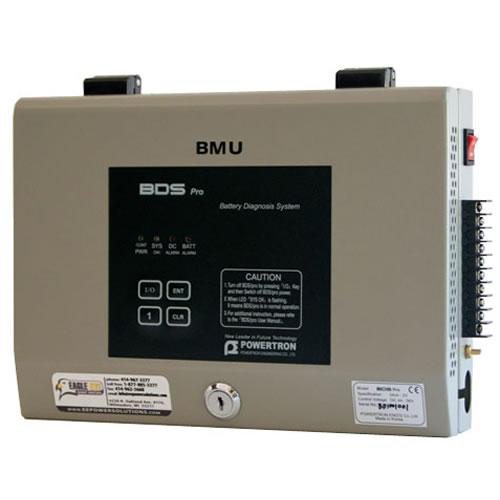 Battery Monitoring Equipment : Battery monitoring equipment jual harga price