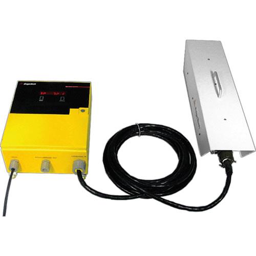 Edgetech Instruments