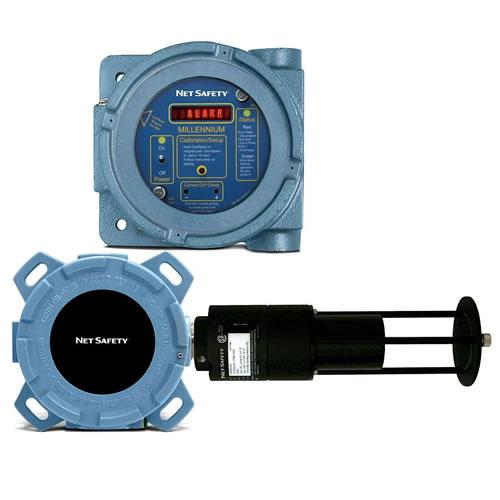 Rosemount Conductivity Meter : Particle counters jual harga price indomultimeter